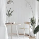 Home Decoration